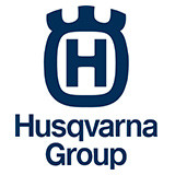 Husqarna Group